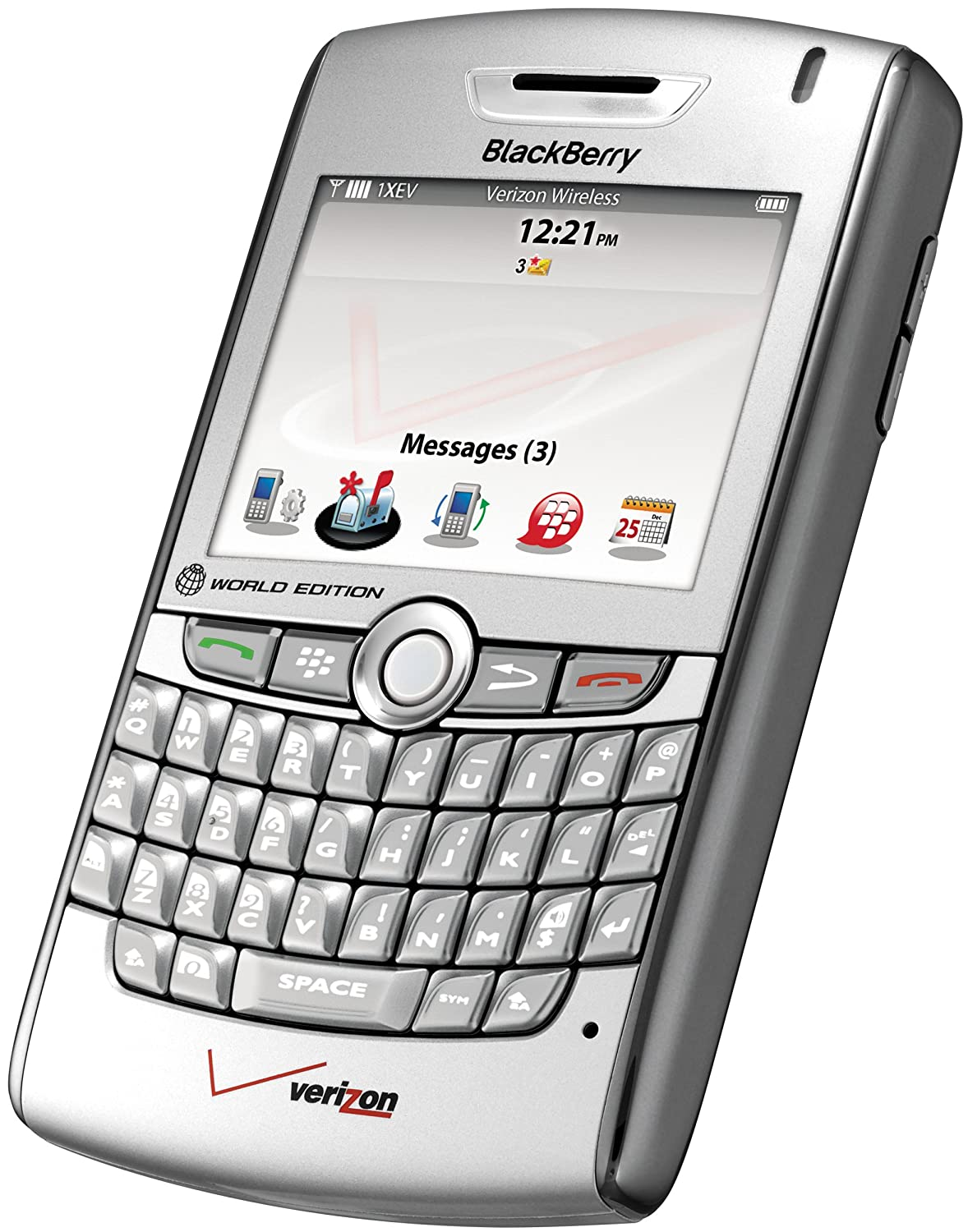 blackberry 8830 user guide verizon product user guide instruction BlackBerry 8810 BlackBerry 8810