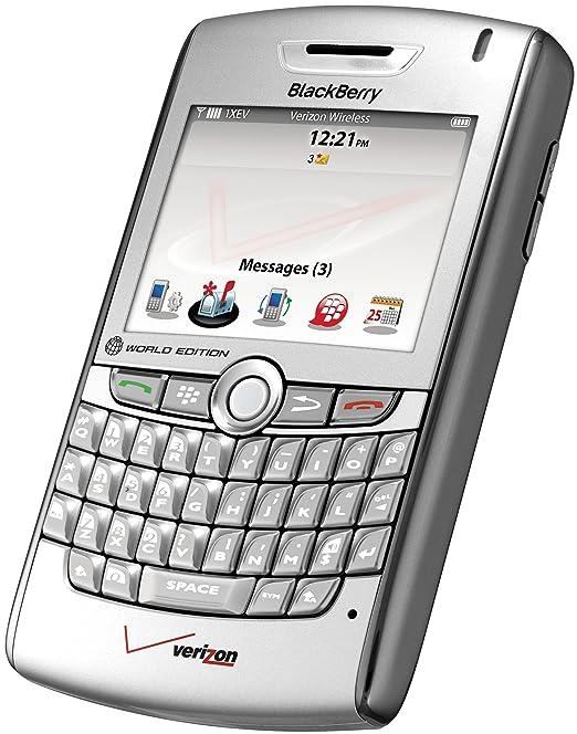 blackberry 8830 getting started guide sample user manual u2022 rh userguideme today BlackBerry 8520 BlackBerry 8530