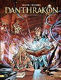 Danthrakon - Volume 01 - Le grimoire glouton