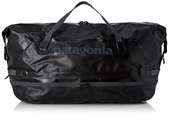 f2ce238540 Patagonia Stormfront Wet Dry Duffel