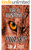 Pack Dynamics: Phases