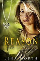Reason (the Dreughan Book 2) Kindle Edition