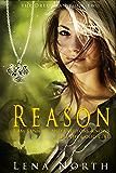 Reason (the Dreughan Book 2)