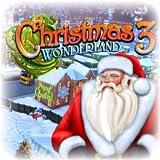 Christmas Wonderland 3 - Hidden Object