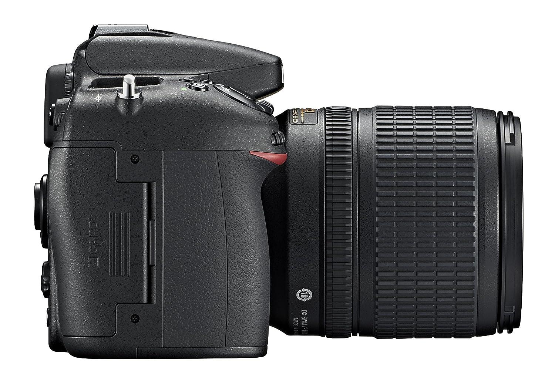 Ikea Matras Junior : Nikon d7100 3.2 zoll display: amazon.de: kamera