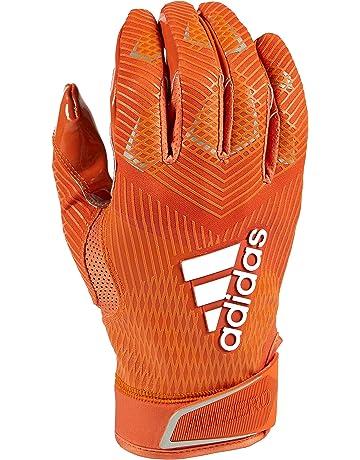 d377ece77cbe4 Adidas ADIZERO 8.0 Football Reciever's Gloves