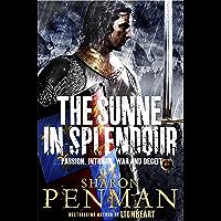 The Sunne in Splendour (English Edition)
