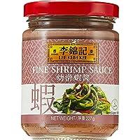 Lee Kum Kee Fine Shrimp Sauce, Hong Kong, 227 g