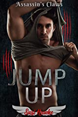 Jump Up (Assassin's Claws Book 4) Kindle Edition