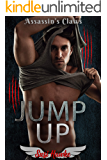 Jump Up (Assassin's Claws Book 4)