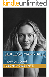 How to cope in a sexless relationship