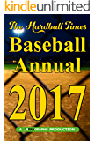 Hardball Times Annual 2017
