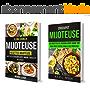 Mijoteuse: Les recettes de cuisson lente saine Top pour toute votre famille de profiter (Crockpot): Recettes mijoteuse: recettes à cuisson lente, rapide, facile et délicieux (Slow Cooker)