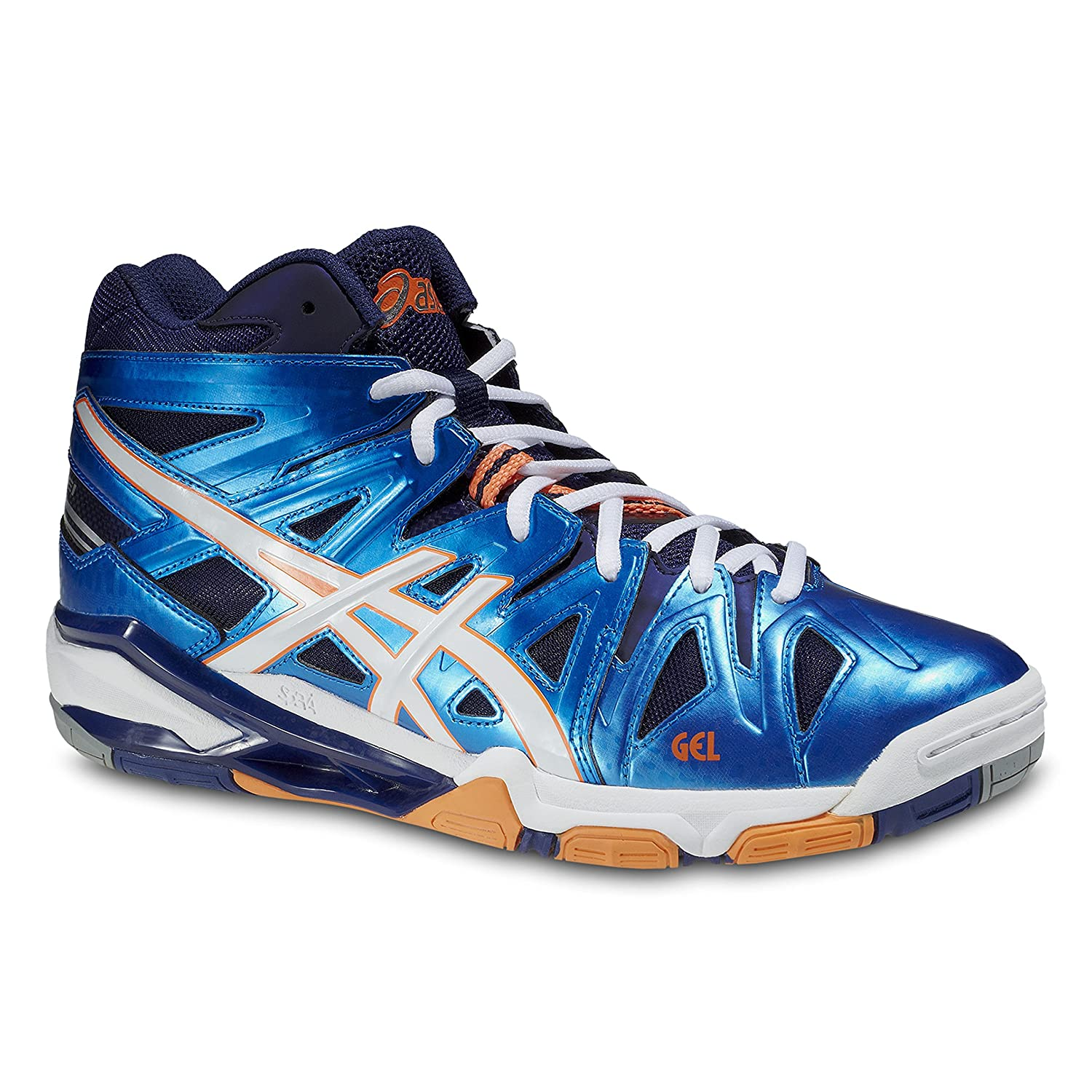 6097ffc5a1d90 Acquista asics gel sensei 4 - OFF75% sconti