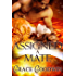 Assigned a Mate (Interstellar Brides Book 1)