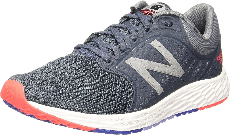 Fresh Foam Zante V4 Running Shoes