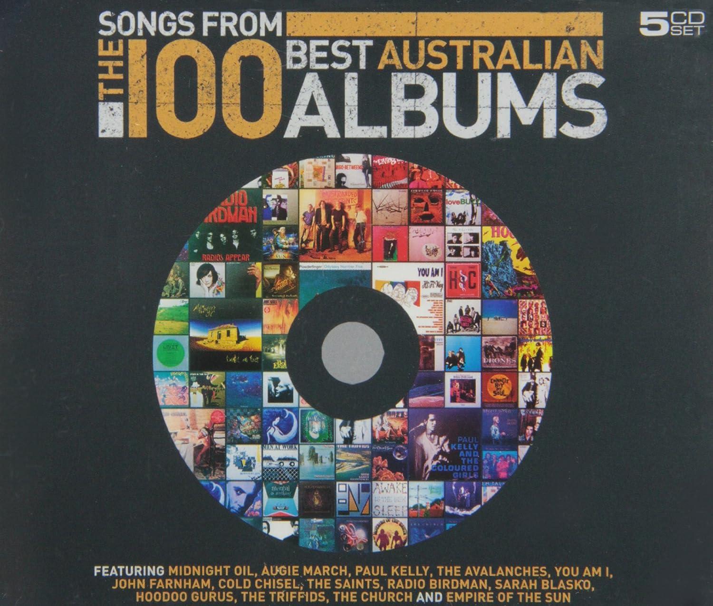 100 best songs
