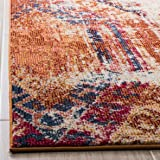Safavieh Monaco Collection MNC222H Modern