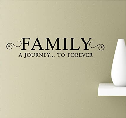com southern sticker company family a journey to forever