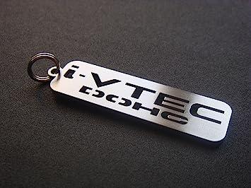 Honda VTEC, CIVIC CRX Integra Accord Jazz S2000 Acura ...