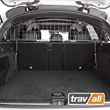 Travall Guard TDG1499 - Vehicle-Specific Dog Guard