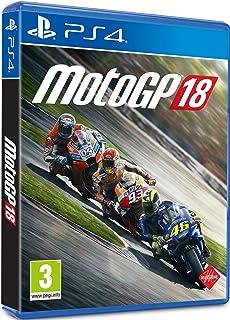 43afe5cb82a F1 2018 Headline Edition, PlayStation 4: Amazon.es: Videojuegos