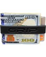 GRIP Money Bands (Set of 3)