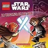 Lego DC Super Heroes: ¡amigos Y Enemigos! Friends and Foes