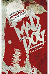 Mad Dog Kindle Edition