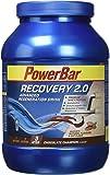 PowerBar Recovery 2.0 Boisson Récupération Chocolat