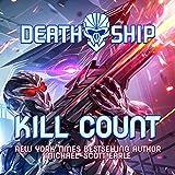 Death Ship: Kill Count