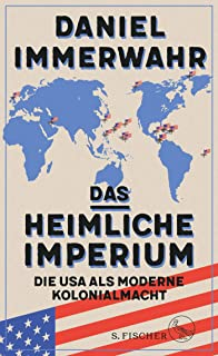 How to Hide an Empire: A Short History of the Greater United ...