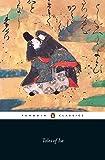 Tales of Ise (Penguin Classics)