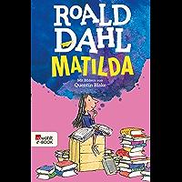 Matilda (German Edition)