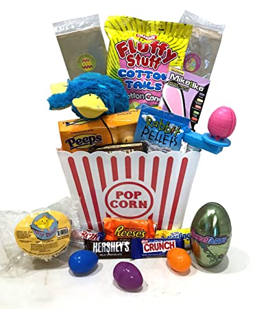 Amazon easter gift easter college dorm care packages easter gift easter college dorm care packages easter campus care package easter snack negle Gallery