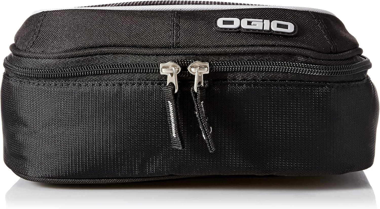 Doppler Kit OGIO