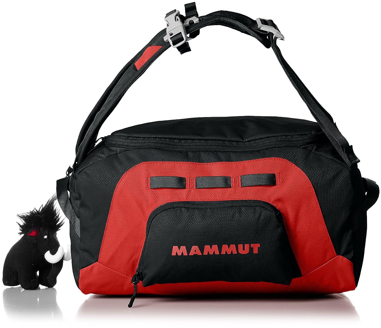 Mammut Kinder First Cargo Sport-Reise-Tasche