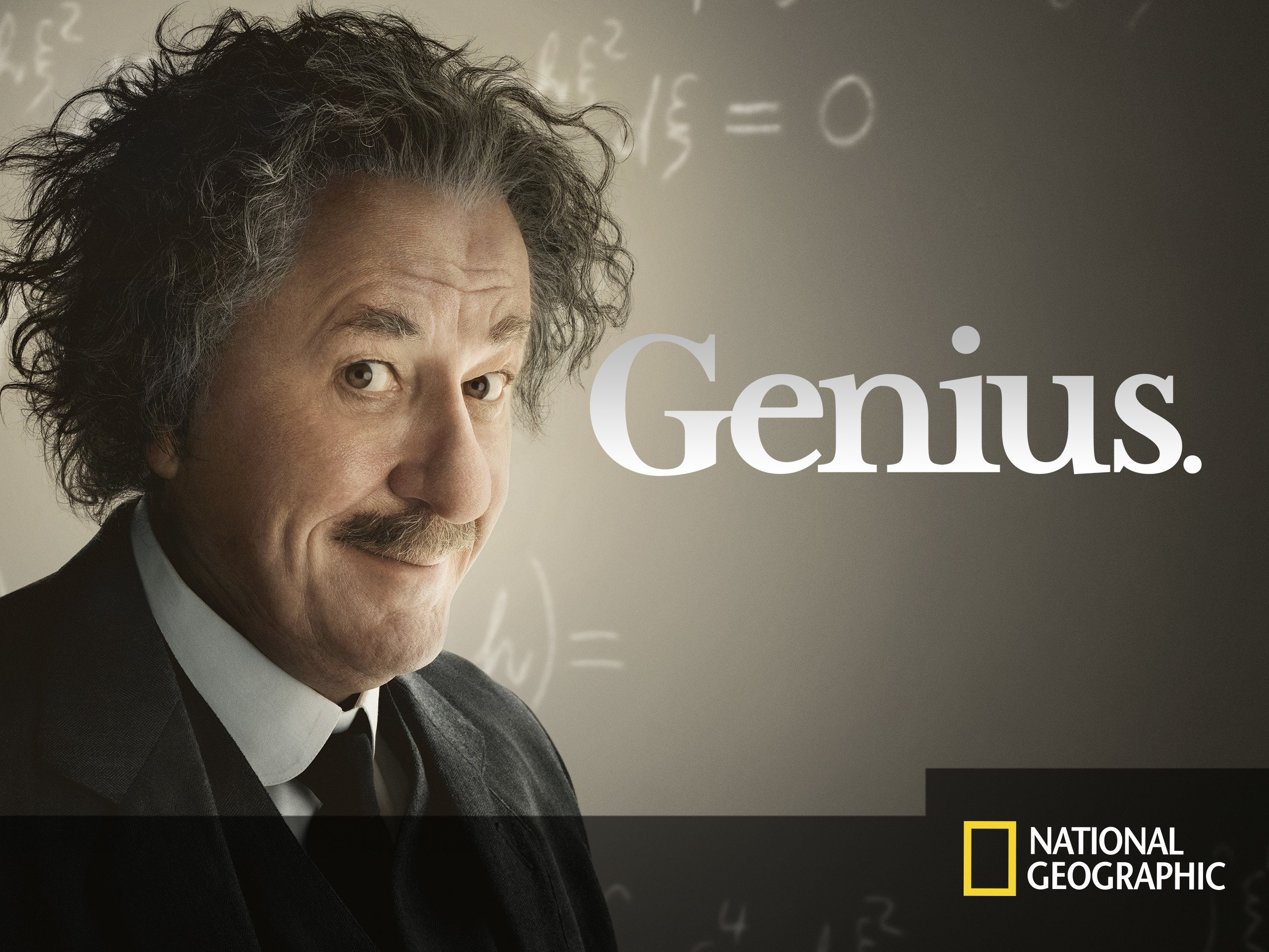 Amazon co uk: Watch Genius, Season 1 | Prime Video