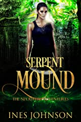 Serpent Mound (a Nia Rivers Adventure Book 4) Kindle Edition