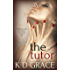 The Tutor: (An Erotic Romance)