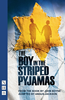 In pdf boy the striped pajamas