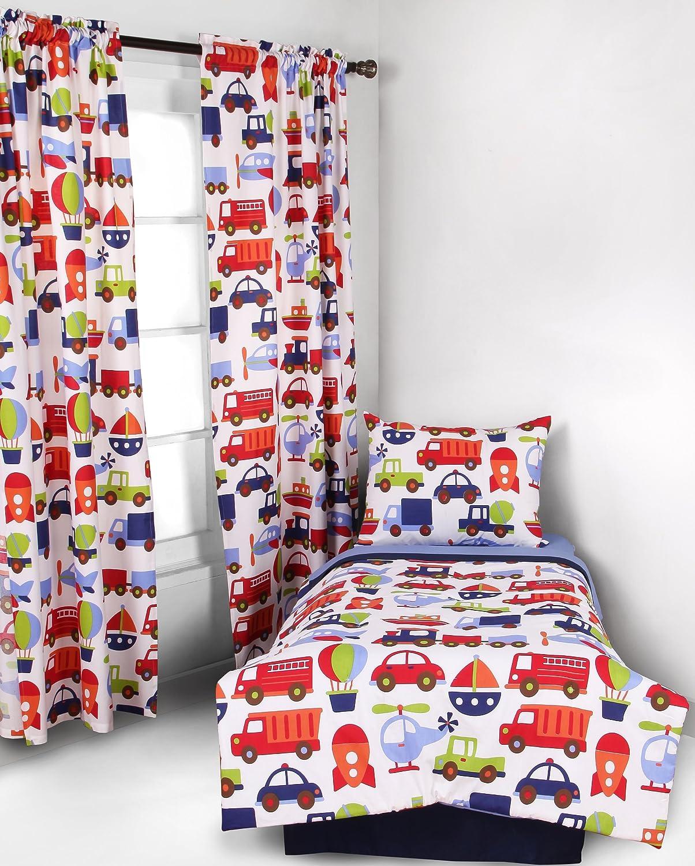 best princess children queen comforter horse organic nursery small toddler rustic childrens quilt cotton bed bedding child sheet set