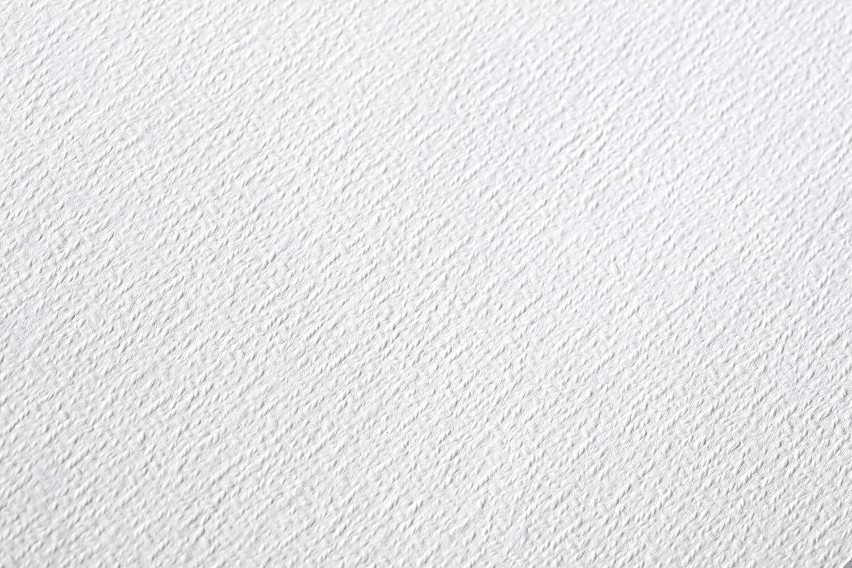 Clairefontaine 96402C Packung (mit 25 Bögen Aquarellpapier Etival, matt, 300g, für alle Nasstechniken geeignet, 50 x 65 cm, ideal für Anfänger, säurefrei) weiß B06Y14JQNP  | Wir haben von unseren Kunden Lob erhalten.