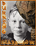 BURNING THE SCARECROW (BMA)