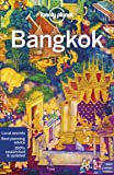 Lonely Planet Bangkok (Lonely Planet Travel Guide)