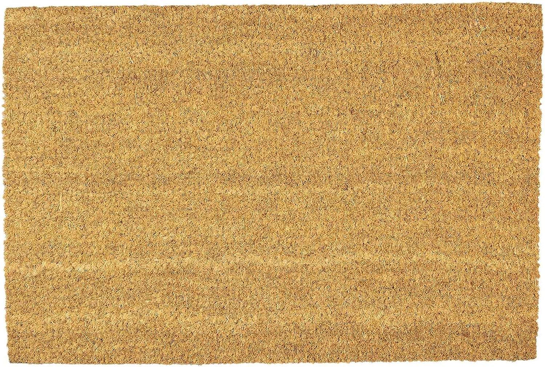 Non Slip Bath Mat Door Carpet Shower Rug Weclome to New Mexico Route 66 Car