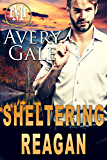 Sheltering Reagan (Mountain Mastery Book 3)