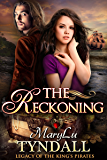 The Reckoning (Legacy of the King's Pirates)