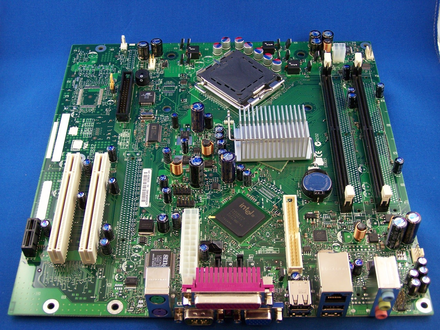 ADAPTEC SCSI CARD 29320LP ULTRA320 WINDOWS 7 DRIVERS DOWNLOAD (2019)