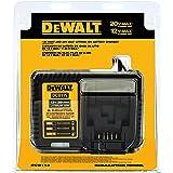 DEWALT Carregador de Baterias 12V DCB115-BR